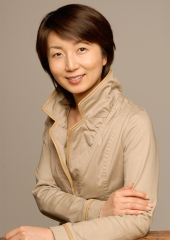 Mariko Mitsui