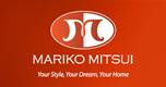 Mariko Mitsui について